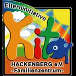 Kita Hackenberg e.V.